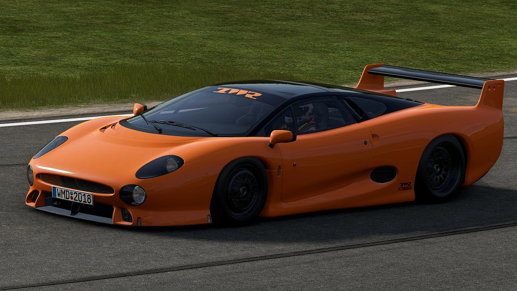 Click image for larger version.  Name:pCARS2 2019-05-20 05-59-31-16.jpg Views:0 Size:217.8 KB ID:268294