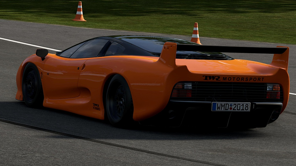Click image for larger version.  Name:pCARS2 2019-05-20 06-04-40-49.jpg Views:0 Size:174.5 KB ID:268295