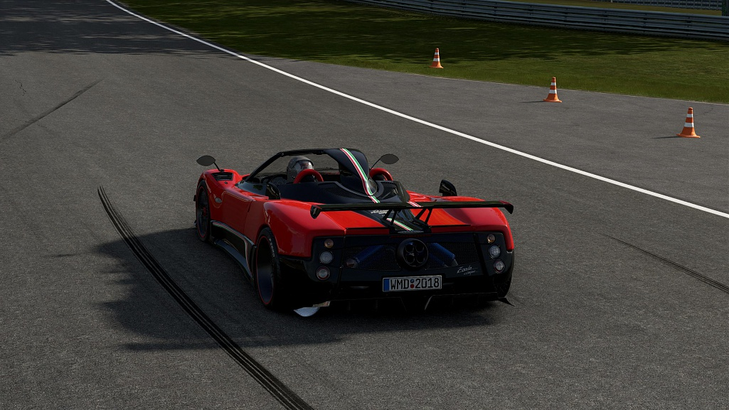 Click image for larger version.  Name:pCARS2 2019-05-20 07-50-16-68.jpg Views:0 Size:210.1 KB ID:268297