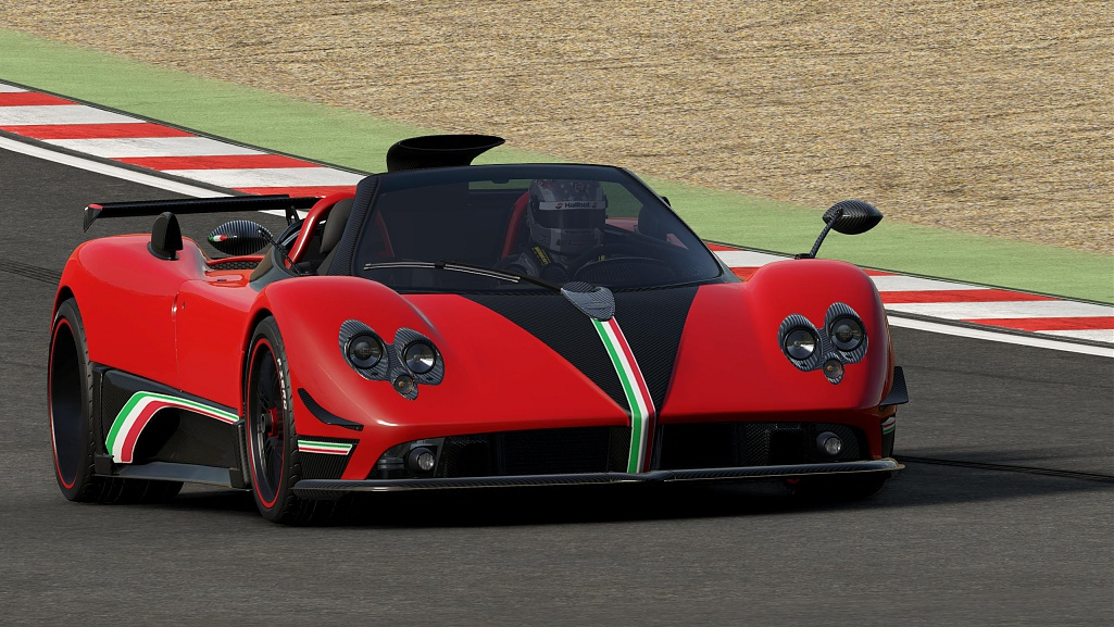 Click image for larger version.  Name:pCARS2 2019-05-20 08-01-24-69.jpg Views:0 Size:227.7 KB ID:268300