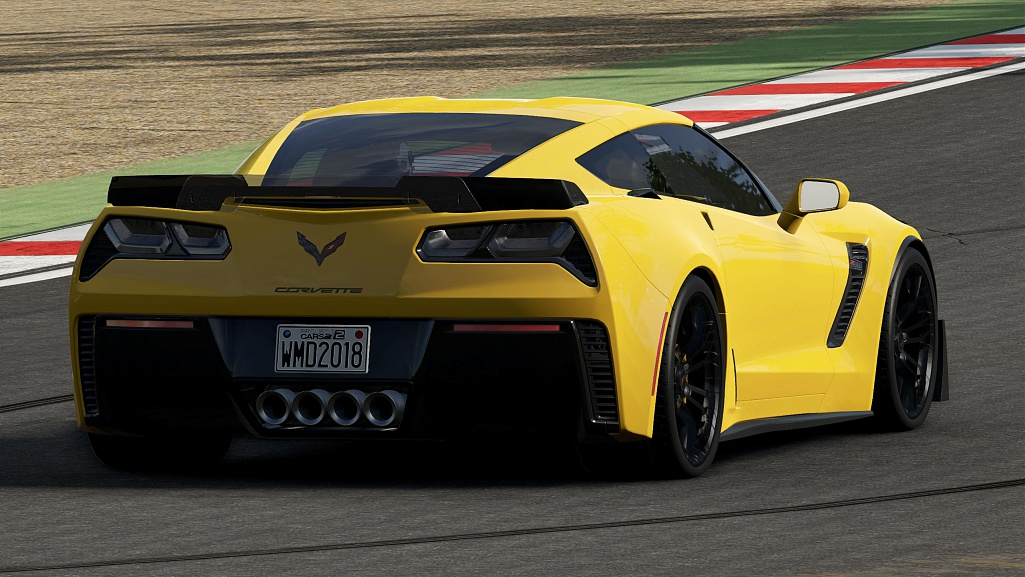 Click image for larger version.  Name:pCARS2 2019-05-21 05-07-26-05.jpg Views:0 Size:194.1 KB ID:268335