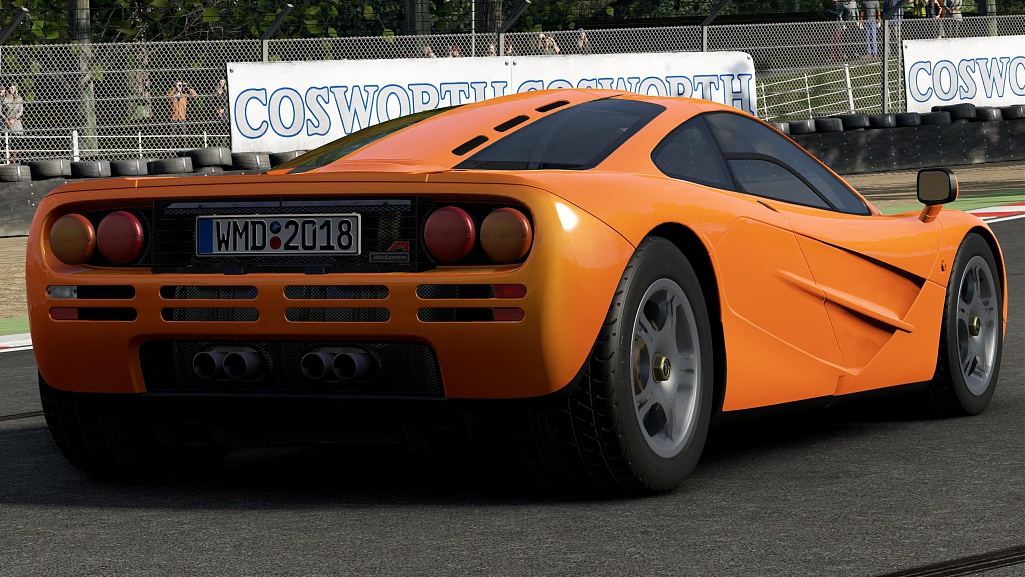 Click image for larger version.  Name:pCARS2 2019-05-21 05-23-49-68.jpg Views:0 Size:241.4 KB ID:268338