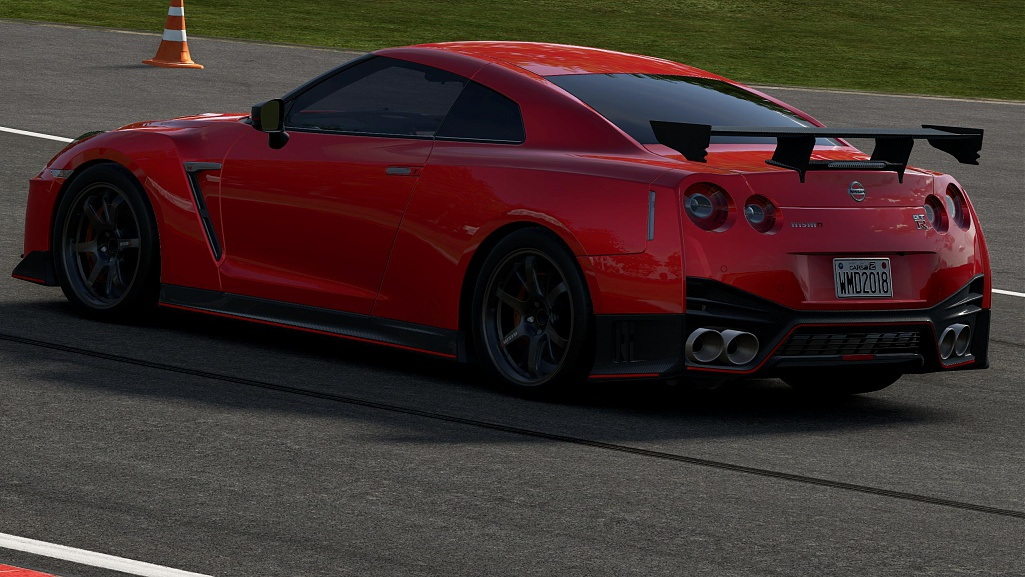 Click image for larger version.  Name:pCARS2 2019-05-21 13-13-55-23.jpg Views:0 Size:198.1 KB ID:268352