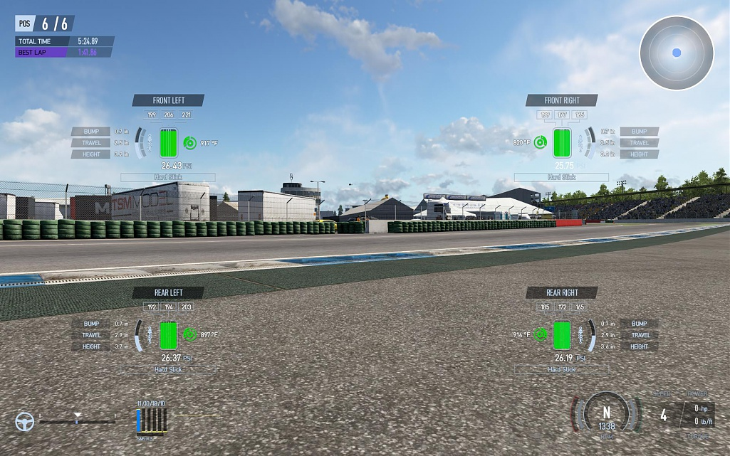 Click image for larger version.  Name:pCARS2 2019-03-27 20-41-36-01.jpg Views:0 Size:247.6 KB ID:265880
