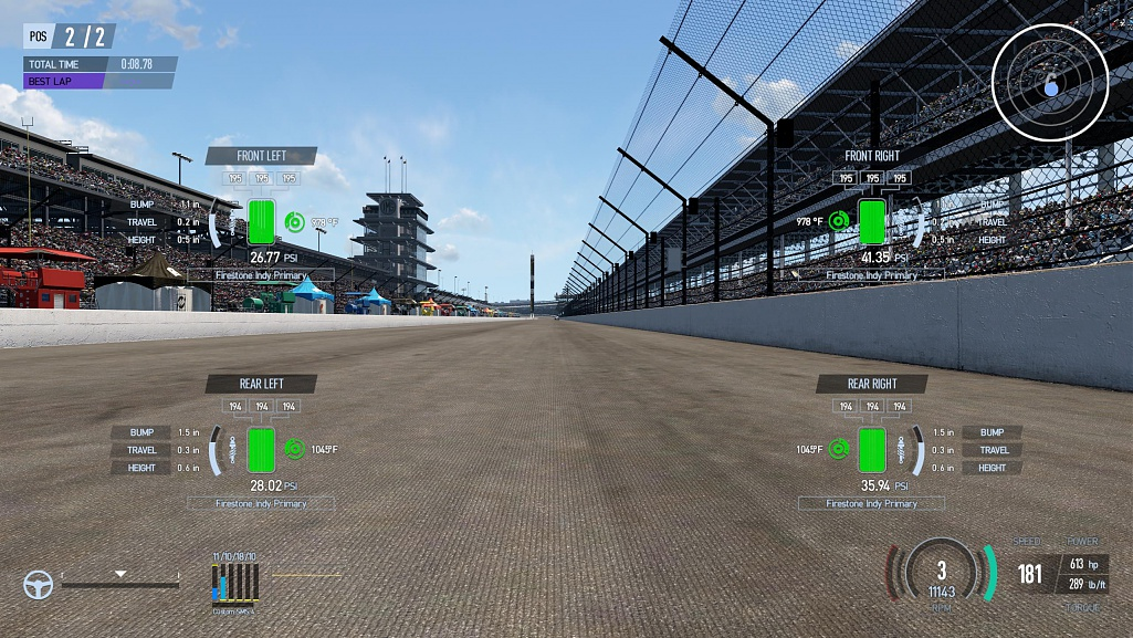 Click image for larger version.  Name:pCARS2 2019-04-18 21-33-06-68.jpg Views:1 Size:243.1 KB ID:266350