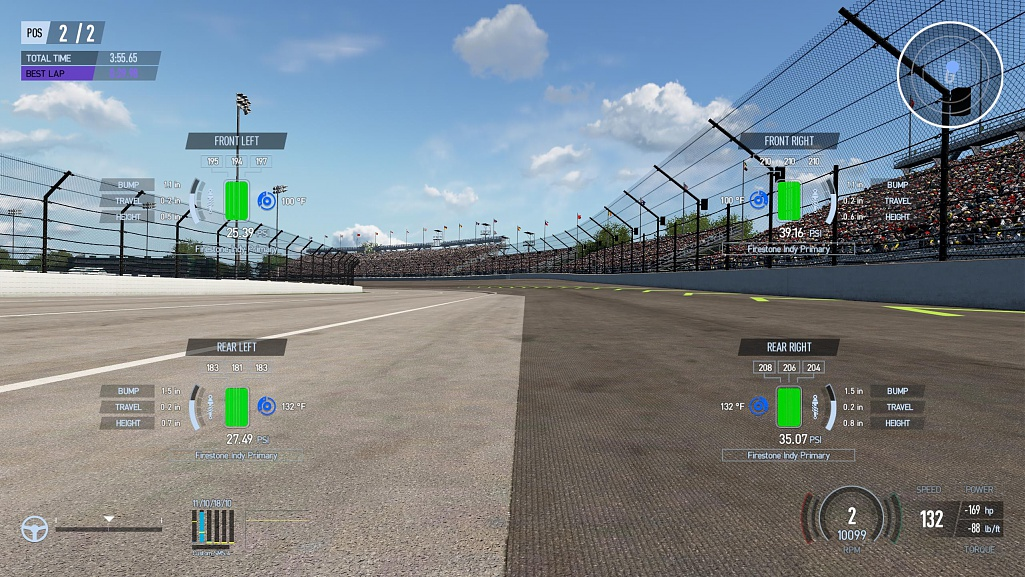 Click image for larger version.  Name:pCARS2 2019-04-18 21-32-31-16.jpg Views:1 Size:243.5 KB ID:266351