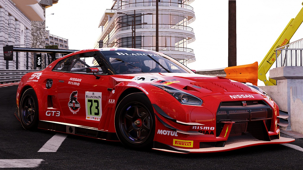 Click image for larger version.  Name:pCARS2 2019-09-09 21-07-21-46.jpg Views:0 Size:247.8 KB ID:273510