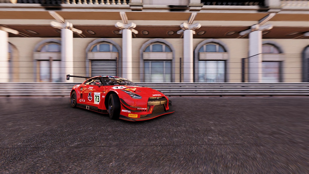 Click image for larger version.  Name:pCARS2 2019-09-09 21-24-36-12.jpg Views:0 Size:209.3 KB ID:273515