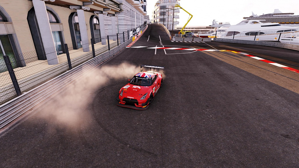 Click image for larger version.  Name:pCARS2 2019-09-09 21-36-29-25.jpg Views:0 Size:244.5 KB ID:273520