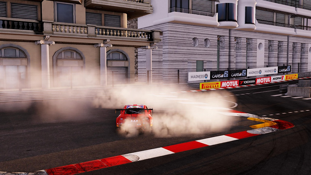 Click image for larger version.  Name:pCARS2 2019-09-09 21-57-02-67.jpg Views:0 Size:217.3 KB ID:273523