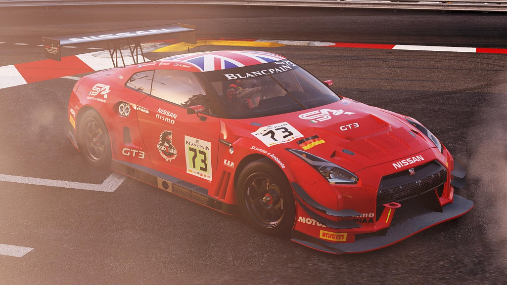 Click image for larger version.  Name:pCARS2 2019-09-09 22-11-24-81.jpg Views:0 Size:205.3 KB ID:273525
