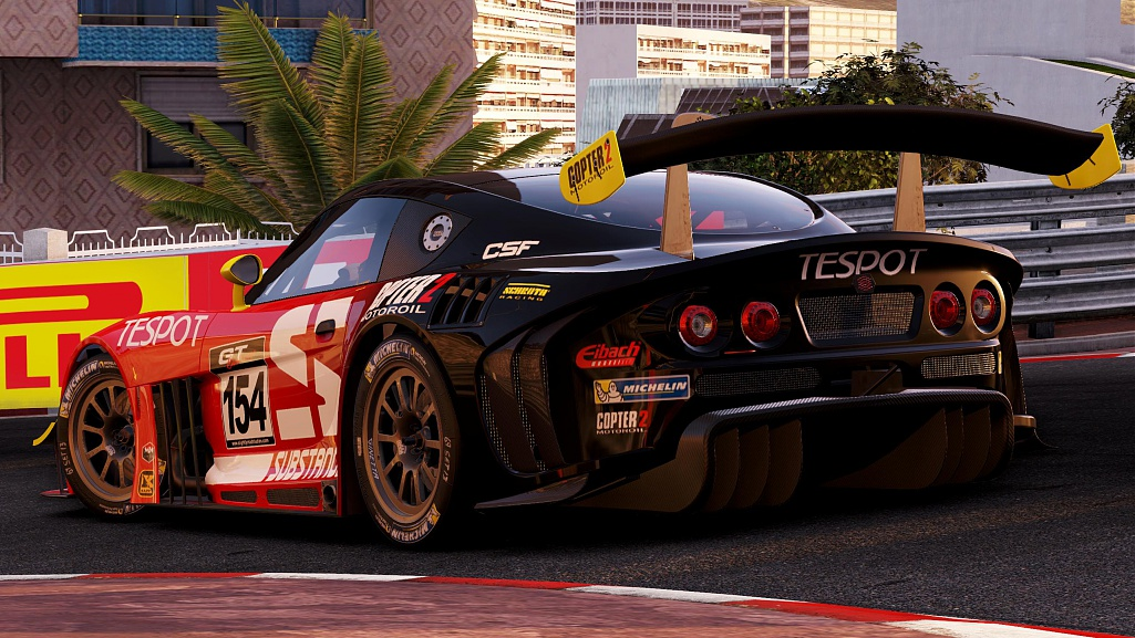 Click image for larger version.  Name:pCARS2 2019-09-08 12-04-51-48.jpg Views:0 Size:247.1 KB ID:273534