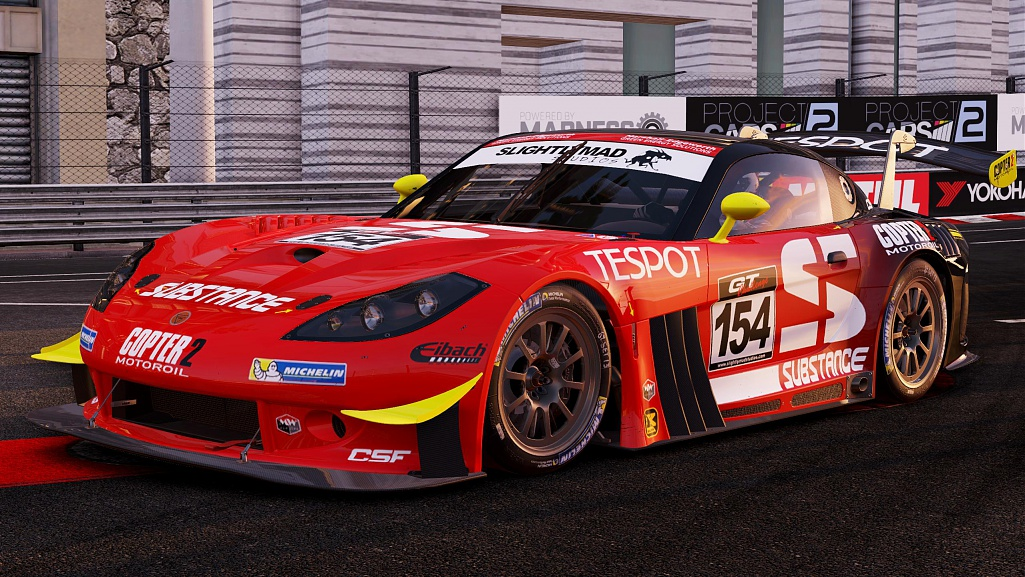 Click image for larger version.  Name:pCARS2 2019-09-08 12-20-23-53.jpg Views:0 Size:249.2 KB ID:273539