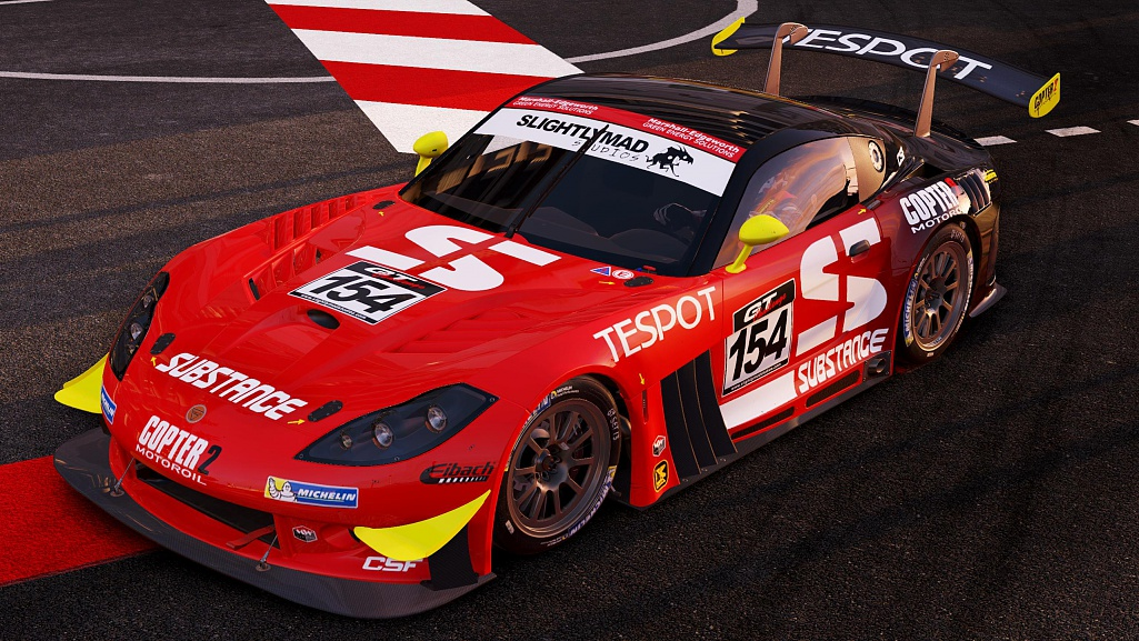 Click image for larger version.  Name:pCARS2 2019-09-08 12-22-14-08.jpg Views:0 Size:247.0 KB ID:273540