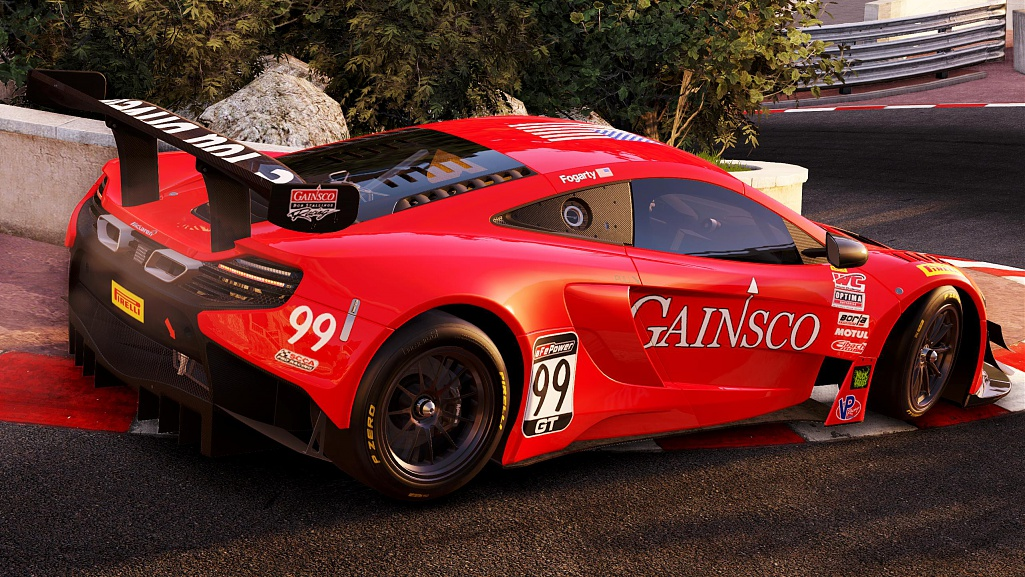 Click image for larger version.  Name:pCARS2 2019-09-10 11-59-17-41.jpg Views:0 Size:247.4 KB ID:273543