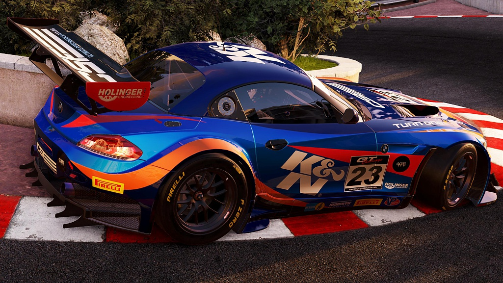 Click image for larger version.  Name:pCARS2 2019-09-08 19-04-52-46.jpg Views:0 Size:249.3 KB ID:273558