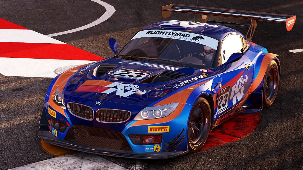 Click image for larger version.  Name:pCARS2 2019-09-08 19-53-21-15.jpg Views:0 Size:248.6 KB ID:273568