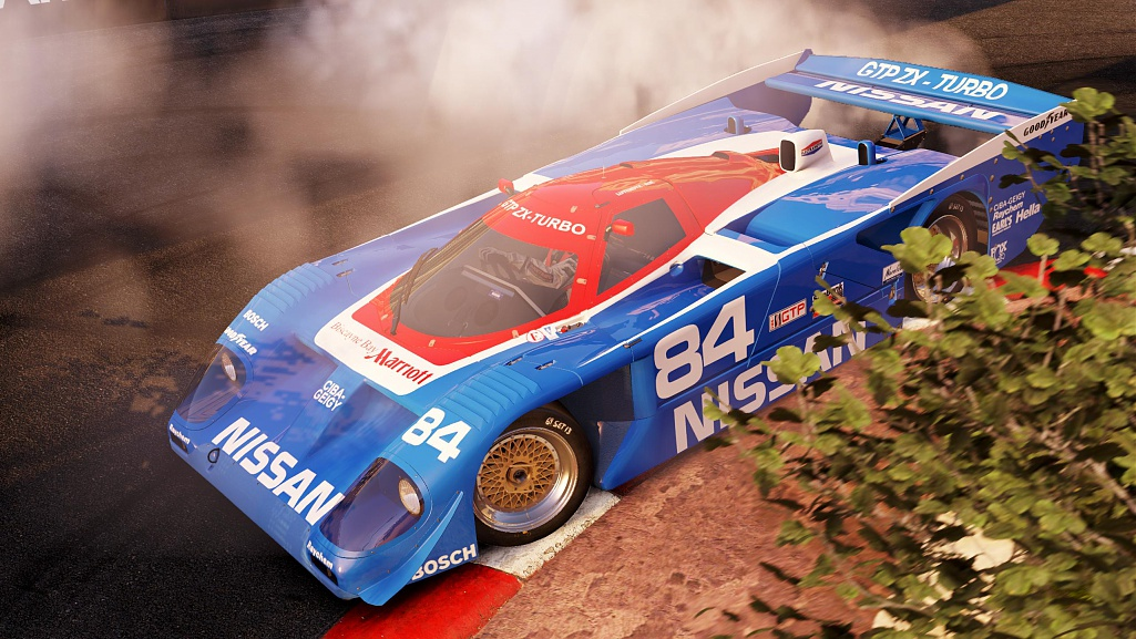 Click image for larger version.  Name:pCARS2 2019-09-14 12-13-44-99.jpg Views:0 Size:245.8 KB ID:273611