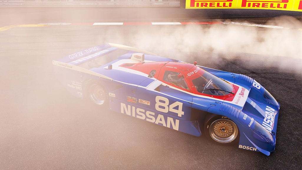 Click image for larger version.  Name:pCARS2 2019-09-14 16-14-28-02.jpg Views:0 Size:171.8 KB ID:273621