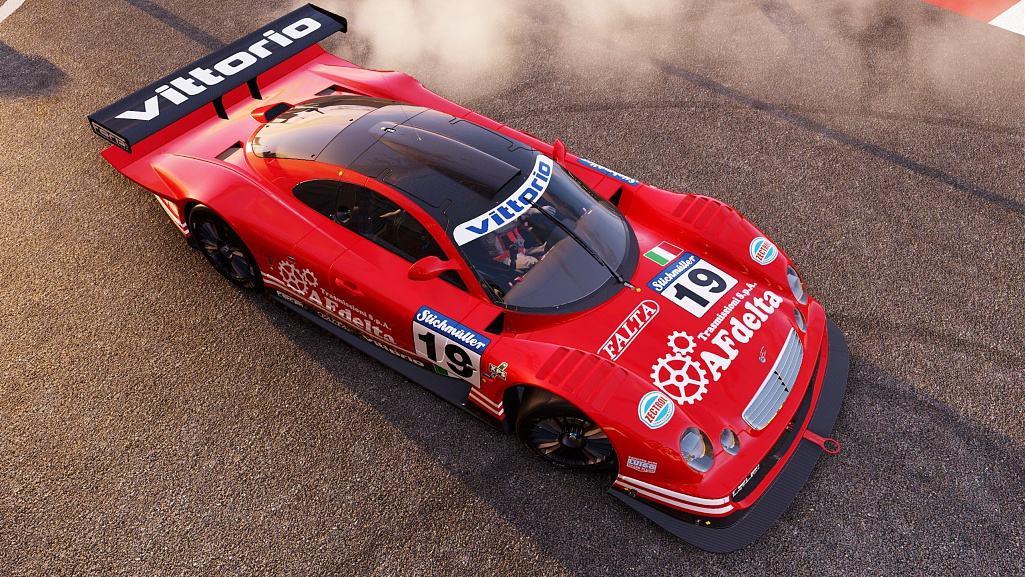 Click image for larger version.  Name:pCARS2 2019-09-15 09-01-36-11.jpg Views:0 Size:245.8 KB ID:273669