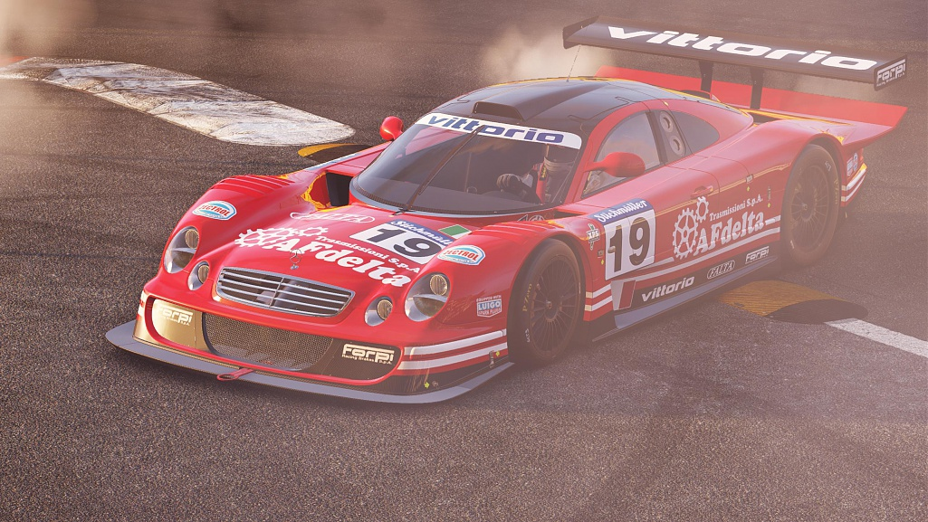 Click image for larger version.  Name:pCARS2 2019-09-15 16-31-35-00.jpg Views:0 Size:244.7 KB ID:273676