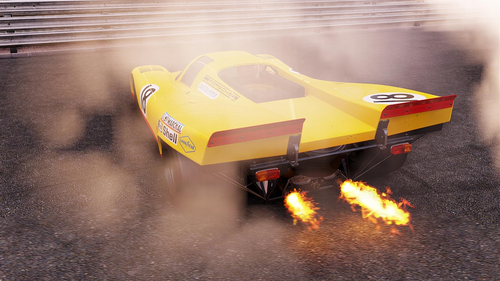 Click image for larger version.  Name:pCARS2 2019-09-18 13-30-34-29.jpg Views:0 Size:204.4 KB ID:273741