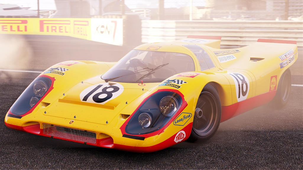 Click image for larger version.  Name:pCARS2 2019-09-18 13-45-26-41.jpg Views:0 Size:200.0 KB ID:273745