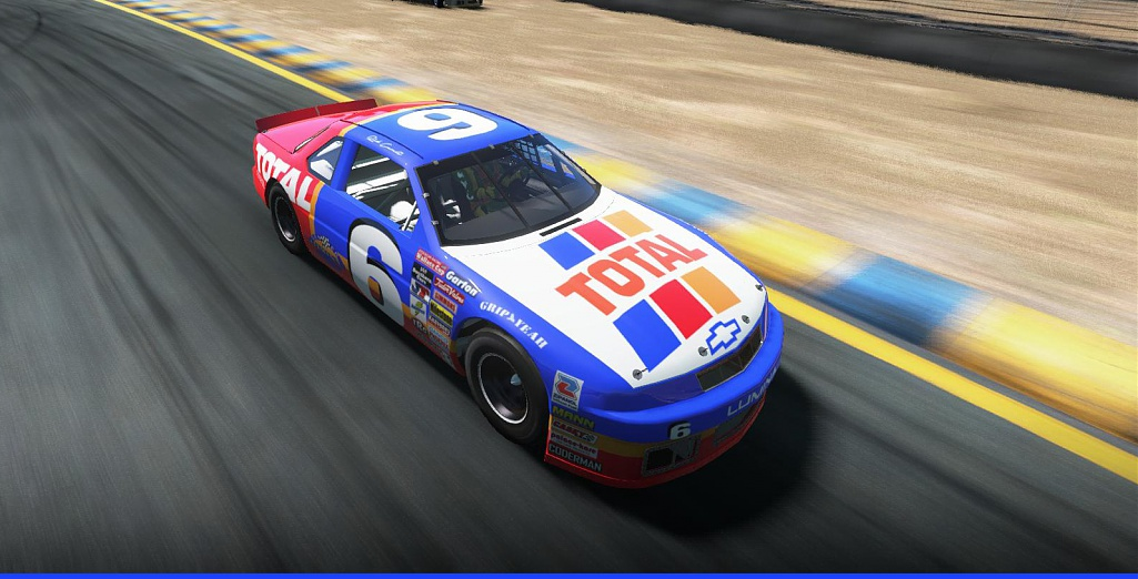 Click image for larger version.  Name:pCARS64 2016-02-20 19-53-43-44.jpg Views:0 Size:163.7 KB ID:227913