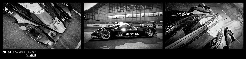 Click image for larger version.  Name:wall_LMP20_G_DRIVE.jpg Views:3 Size:65.4 KB ID:231098