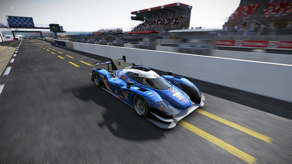 Click image for larger version.  Name:pCARS64 2016-05-19 17-36-06.jpg Views:1 Size:119.8 KB ID:233309