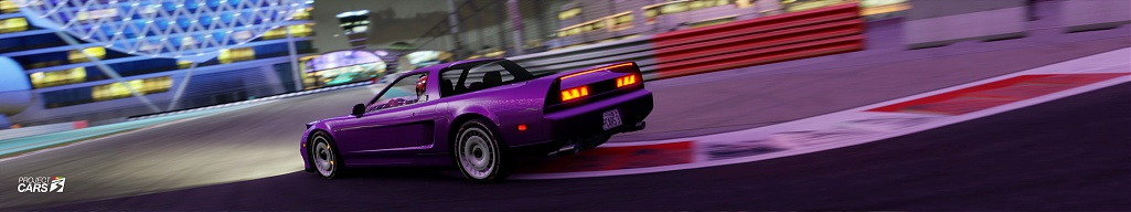 Click image for larger version.  Name:5 PROJECT CARS 3 ACURA NSX at YAS MARINA copy.jpg Views:0 Size:66.4 KB ID:282968