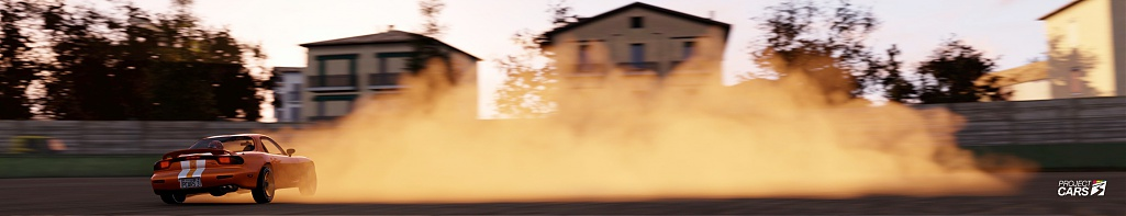 Click image for larger version.  Name:3a PROJECT CARS 3 MAZDA RX7 R2 at IMOLA crop copy.jpg Views:0 Size:59.6 KB ID:282982