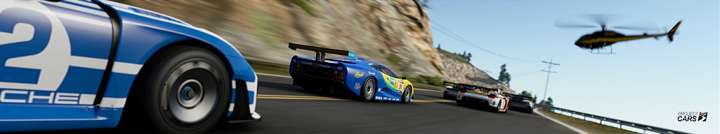 Click image for larger version.  Name:4 PROJECT CARS 3 LAMBO AVENTADOR SVJ at CALI HIGHWAY copy.jpg Views:0 Size:60.2 KB ID:283130