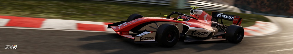 Click image for larger version.  Name:0 PROJECT CARS 3 FORMULA B copy.jpg Views:0 Size:61.3 KB ID:283137