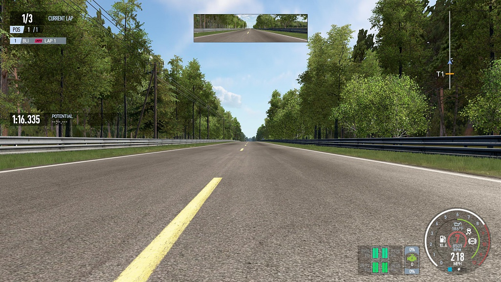 Click image for larger version.  Name:pCARS2 2019-04-24 07-18-59-52.jpg Views:0 Size:246.5 KB ID:266787