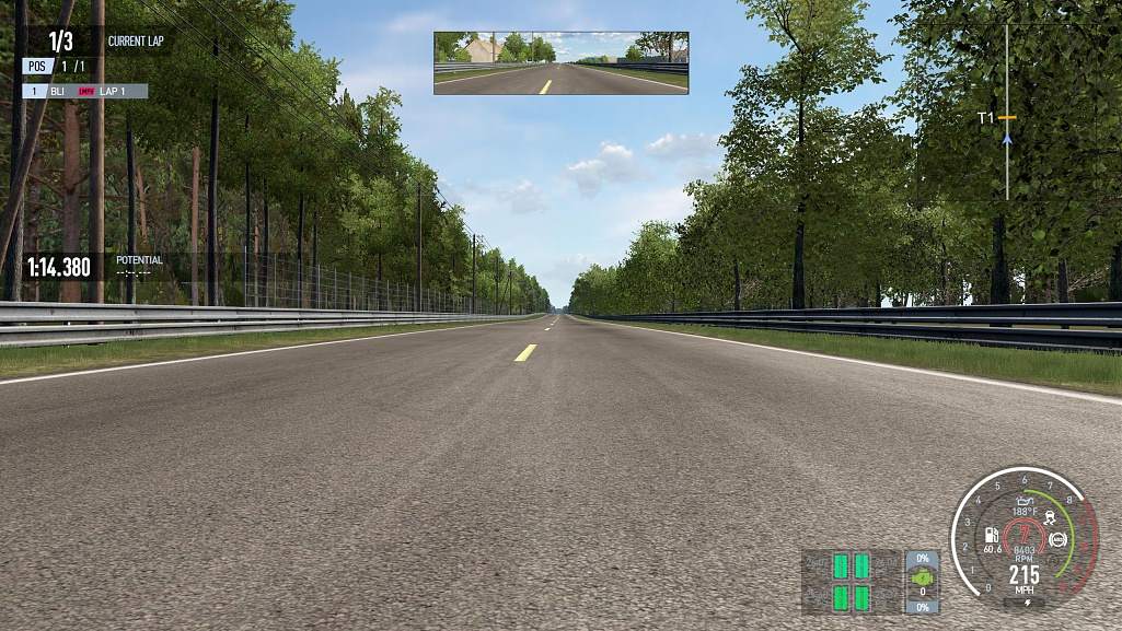 Click image for larger version.  Name:pCARS2 2019-04-24 08-19-36-89.jpg Views:0 Size:245.9 KB ID:266790