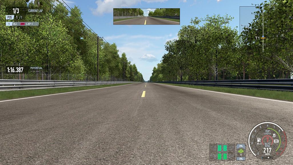 Click image for larger version.  Name:pCARS2 2019-04-24 08-28-53-17.jpg Views:0 Size:246.5 KB ID:266791