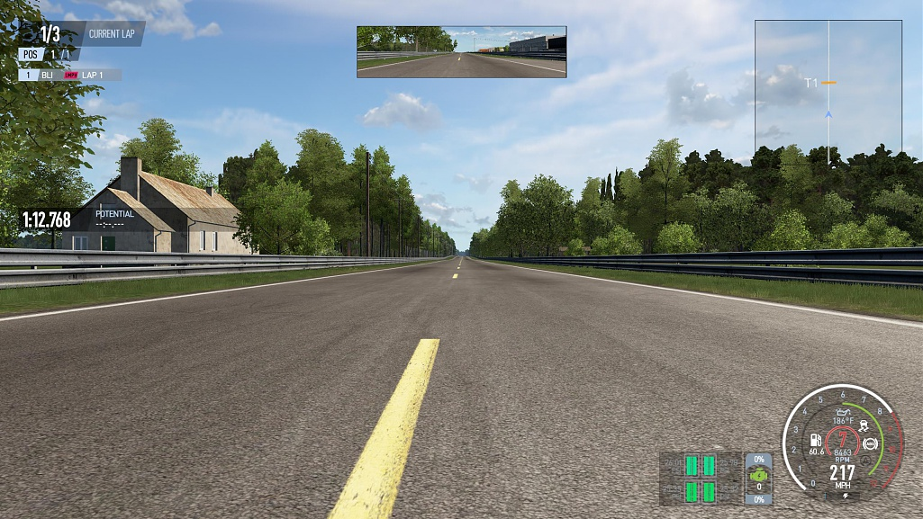 Click image for larger version.  Name:pCARS2 2019-04-24 08-51-23-44.jpg Views:0 Size:244.8 KB ID:266792