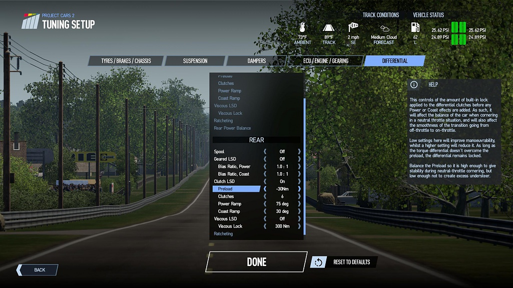Click image for larger version.  Name:pCARS2 2019-04-24 08-51-54-32.jpg Views:0 Size:227.7 KB ID:266794