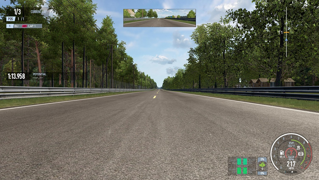 Click image for larger version.  Name:pCARS2 2019-04-24 09-04-43-16.jpg Views:0 Size:246.8 KB ID:266795