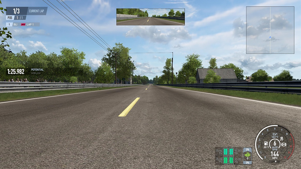 Click image for larger version.  Name:pCARS2 2019-04-24 09-11-52-16.jpg Views:0 Size:242.3 KB ID:266799