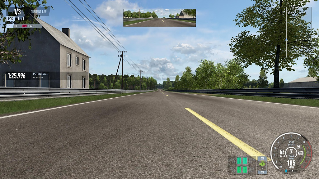 Click image for larger version.  Name:pCARS2 2019-04-24 09-15-48-96.jpg Views:0 Size:246.4 KB ID:266800