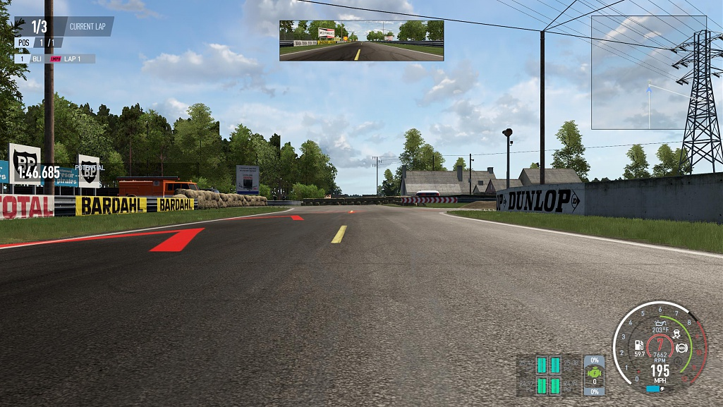 Click image for larger version.  Name:pCARS2 2019-04-24 09-23-37-67.jpg Views:0 Size:244.1 KB ID:266801