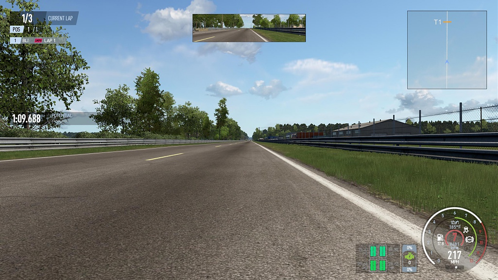 Click image for larger version.  Name:pCARS2 2019-04-24 10-49-57-46.jpg Views:0 Size:231.9 KB ID:266803