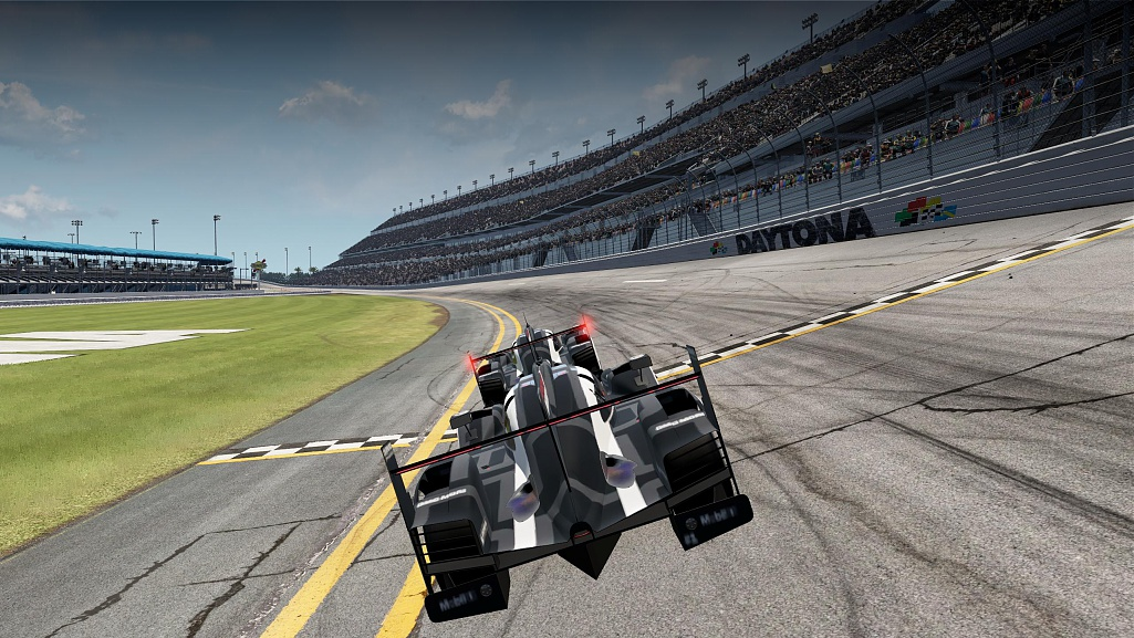 Click image for larger version.  Name:pCARS2 2019-04-24 17-42-46-31.jpg Views:0 Size:243.3 KB ID:266850
