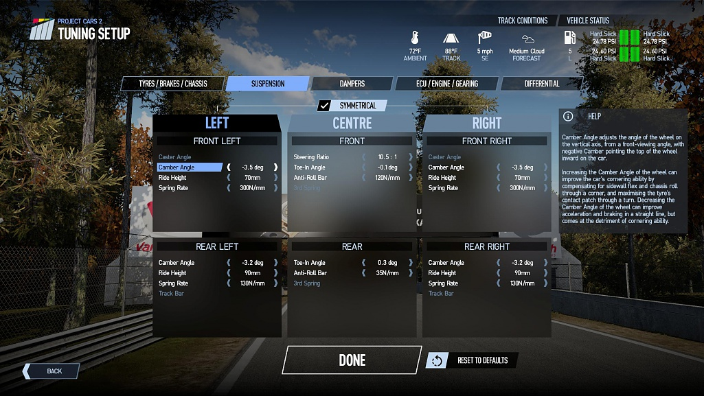 Click image for larger version.  Name:pCARS2 2020-10-25 05-48-46-09.jpg Views:0 Size:229.3 KB ID:282765