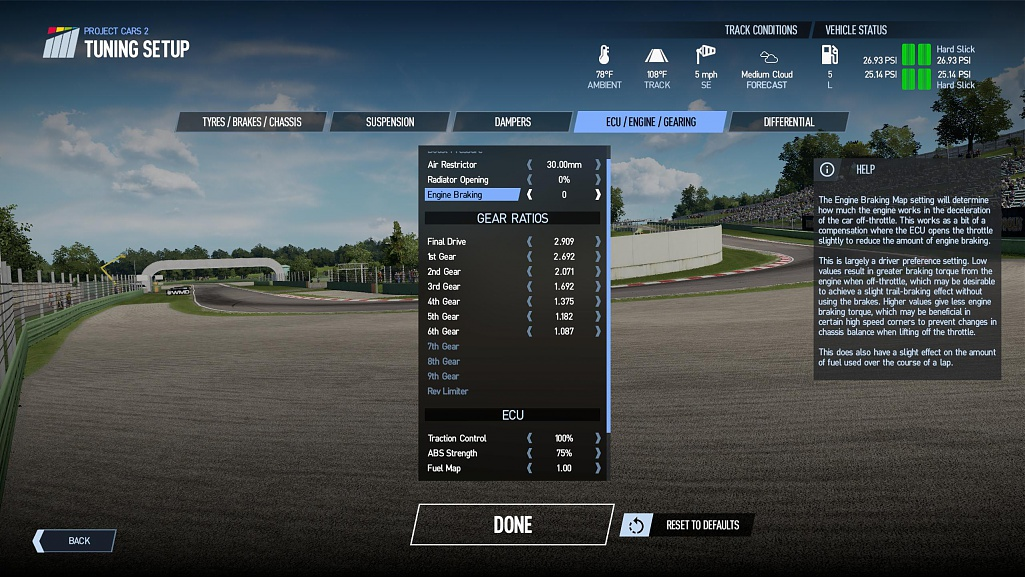 Click image for larger version.  Name:pCARS2 2020-11-13 13-38-47-58.jpg Views:0 Size:217.1 KB ID:283074