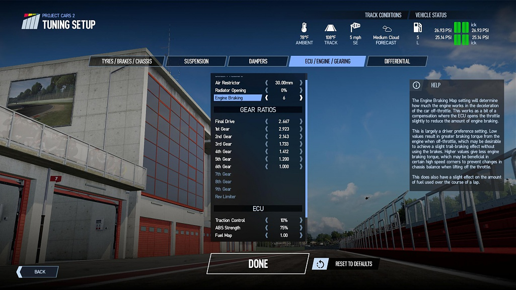 Click image for larger version.  Name:pCARS2 2020-11-13 13-44-22-47.jpg Views:0 Size:181.0 KB ID:283079