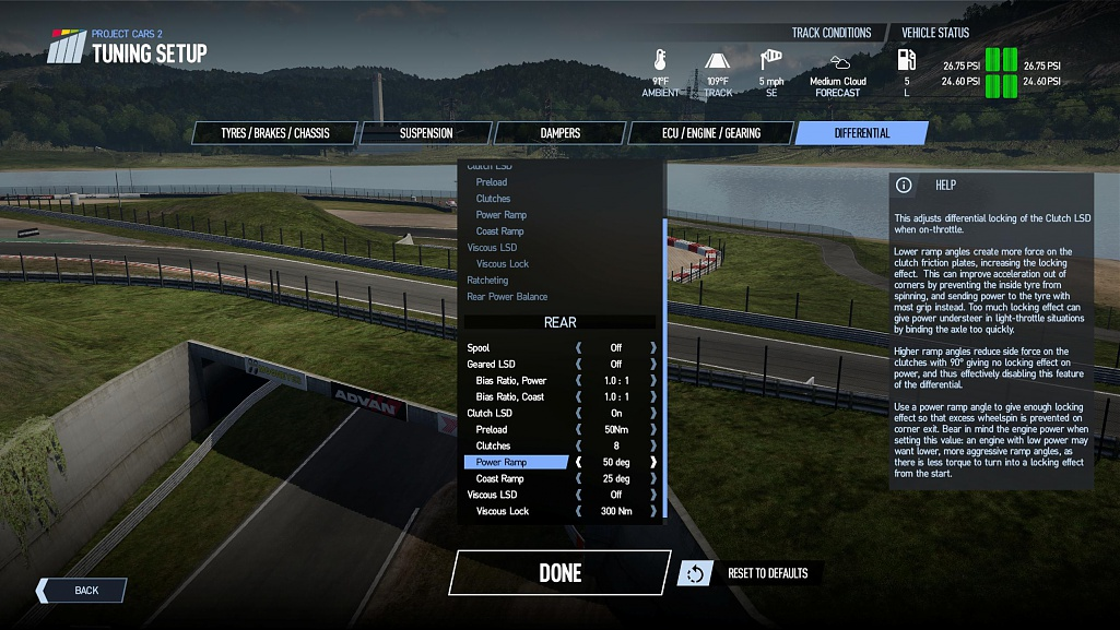 Click image for larger version.  Name:pCARS2 2020-11-19 05-06-52-25.jpg Views:0 Size:210.4 KB ID:283111