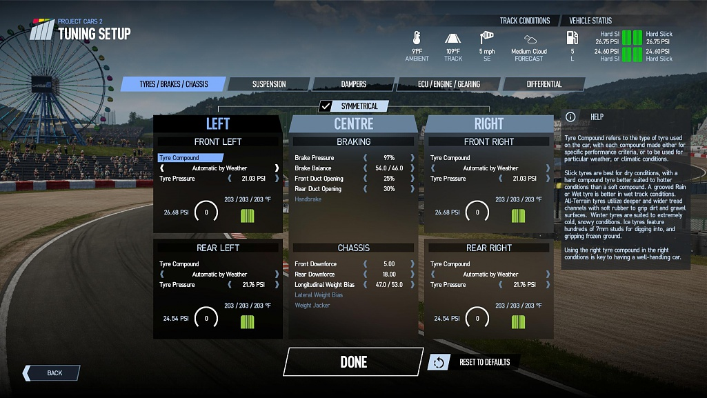 Click image for larger version.  Name:pCARS2 2020-11-19 05-13-30-51.jpg Views:0 Size:194.0 KB ID:283112